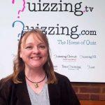 Jane Allen, Queen of Quiz