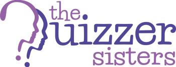 QuizzerSisters_1500